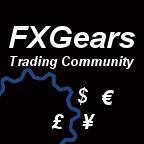 fxgears.com